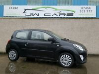 RENAULT TWINGO EXTREME 2010 - FINANCE AVAILABLE