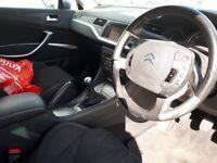 Citroen C5 tourer 2.0 diesel for sale