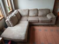 Sofa for free -unavailable now