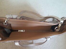 River island women's handbag