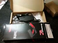 Lenovo Think Pad Slim TipAC Adapter