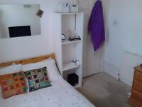 DOUBLE ROOM ZONE 2 JUST A MONTH