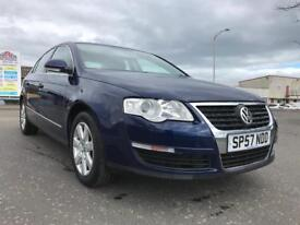 Volkswagen Passat TDI excellent condition