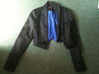 New Look Jacket - UK 6