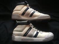 Y3 Original Sneakers - Size 8