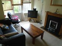 3 bedroom house in Strathdene Road, Selly Oak, B29