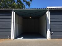 *** GARAGE FOR SALE ***Rarely available on Private Estate in Blackheath, London SE3 *** £30,000 ***