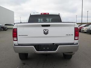 2016 Dodge Ram 1500 Outdoorsman! 4x4! Towing Accessories! V8! London Ontario image 6