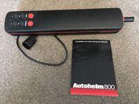 Autohelm 800 for sale