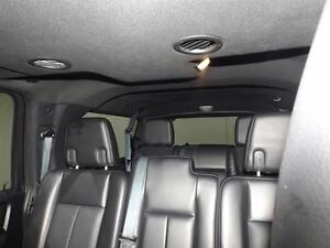 2015 Ford Expedition Max LIMITED 4X4 LEATHER NAV SUNROOF 20'S 8  Kitchener / Waterloo Kitchener Area image 14