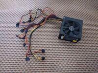 450w PSU antec vp450p