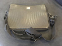 Acme Made San Fran Tablet Carry Case £8