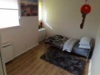 Room to rent , double room ,07719295377 , bolton, Farnworth ,Walkden ,Swinton,Eccles ,Manchester