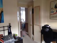 Double room to rent in Filton, Bristol