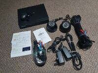 Security Camera System - Never Used