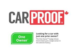 2014 Nissan Rogue SV LOCAL TRADE  LOW MILEAGE