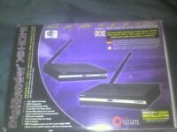 Digisender XD HDMI (Audio/Visual Transmitter)