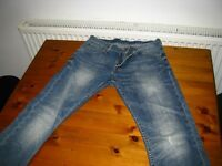Jeans Levi 511 almost new size W32 / L32