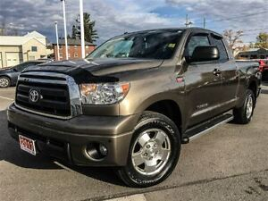 2013 Toyota Tundra DOUBLE CAB TRD!!!