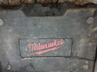 Milwaukee 545