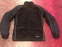 Motorbike / motorcycles Jacket