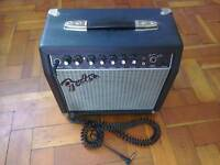 Guitar Amp Fender Frontman 15R