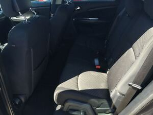 2011 Dodge Journey SXT Drives Great Very Clean !!!!!! London Ontario image 15