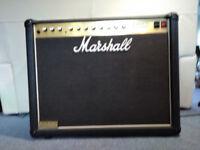 Marshall JCM800 100 Watt Lead