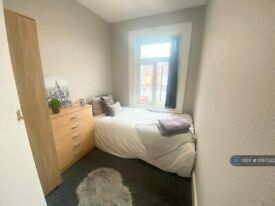 1 bedroom in Howarth Road, London, SE2 (#1067322)
