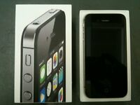 iPhone 4s **MINT CONDITION** 8g
