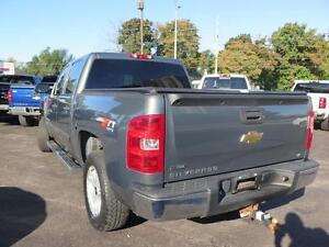 2011 Chevrolet Silverado Cambridge Kitchener Area image 7