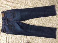 Lewis jeans women
