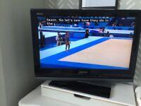 Sony Bravia KDL-26V4000 TV