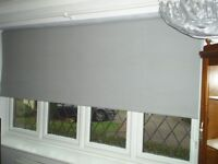Window Roller Blind by Laura Ashley