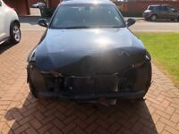2011 bmw 325i coupe 258 bhp salvage damaged repairable light damage easy repair