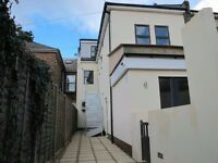 PRICE DROP! Two Bedroom Apartment in Charminster, Bournemouth