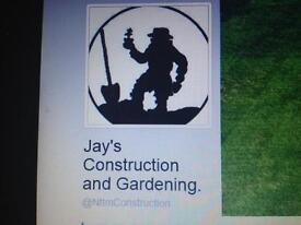Plumbing,Gardening and Home improvement professionals
