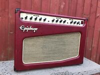 Epiphone Firefly 30 DSP *NEED GONE ASAP
