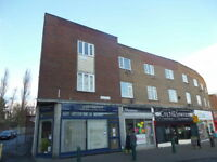 1 bedroom flat in High Street, Wednesfield, Wolverhampton, West Midlands, WV11