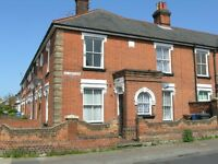 1 BED MAISONETTE WITH OPTIONAL GARAGE