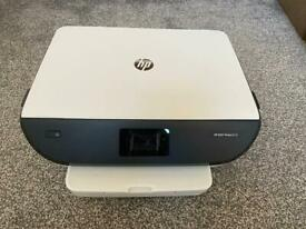HP Envy 6234 Printer For Sale