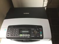 4 in 1 brother printer