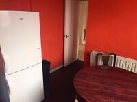 Three Bedroom Flat | Homerton