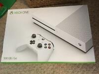 Brand new in sealed box - Xbox