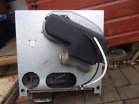Carver Fanmaster Heater for Sale