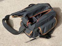 Centron SLR outfit bag