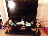 Philips HD 28inch flat tv