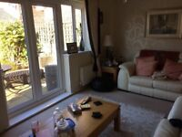 Looking to downsize house in the Lymm, Cheshire, area