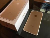 iPhone 7 Swaps
