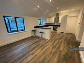 3 bedroom flat in Warham Road, South Croydon, CR2 (3 bed) (#945244)